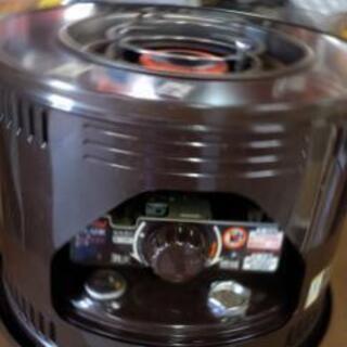 [トヨトミ火鉢型石油ストーブ]:リサイクルショップヘルプ