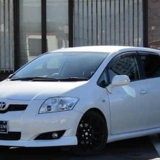 日本製のイタリア車!?