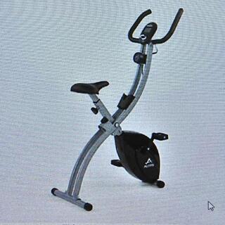 アルインコ  マグネットクロスバイク  AFB4416  未使用品