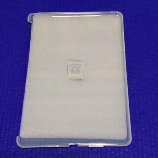 iPad Pro 10.5インチ用(2017年モデル)透明カバー...