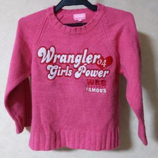 セーターの画像