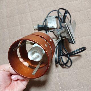 ライト 投光器
