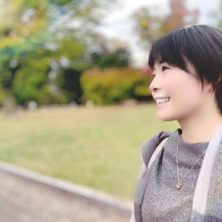タロットカードカフェ☆1day限定 - ワークショップ