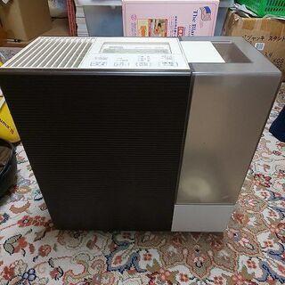 DAINICHI 加湿器 温風気化 気化式 HD-RX8509 ...
