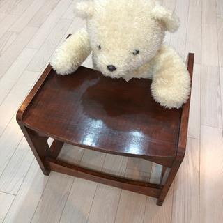幼児用のお絵描きテーブル椅子