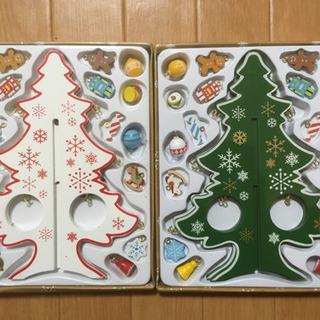 ☆MDF クリスマスツリー☆