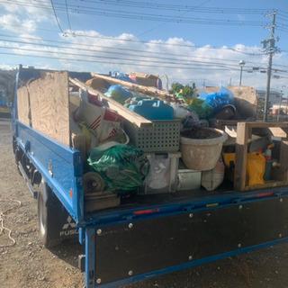 🌿遺品整理・ゴミ屋敷の片付け、まずはご連絡下さい。🌿