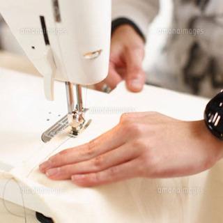 縫製の内職さん募集 熊本市内