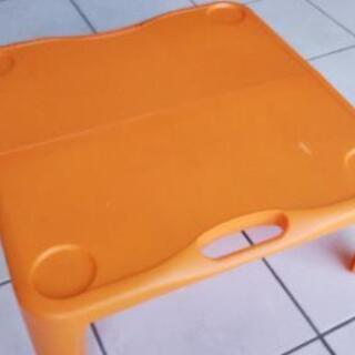 アウトドア 折り畳みテーブル  軽量