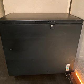 値下げ‼️ 冷凍ストッカー
