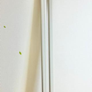 スリムダクト エアコン 配管カバー セット