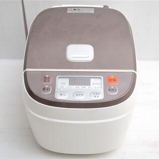 美品中古 大栄トレーディング 炊飯器(DT-SH1410-3)
