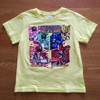 バンダイ / ルパパトTシャツ / 120サイズ