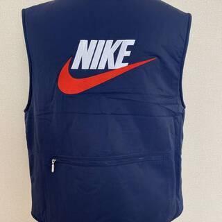 【ネット決済】Supreme x Nike Reversible...