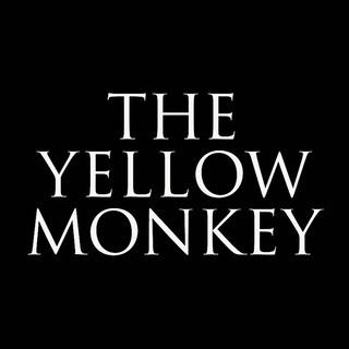 the yellow monkey 縛りカラオケ募集