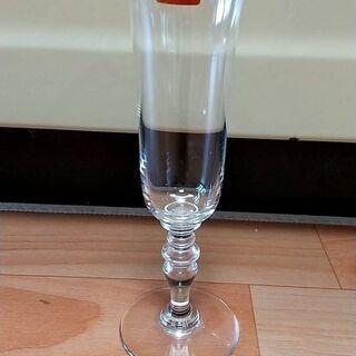 バカラ シャンパングラス