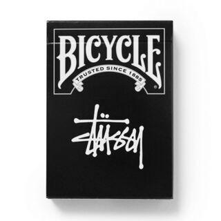 【ネット決済・配送可】Stussy / Playing Cards