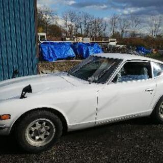 格安車検、旧車輸入・レストア整備修理、車体下回り錆び落とし塗装 ...
