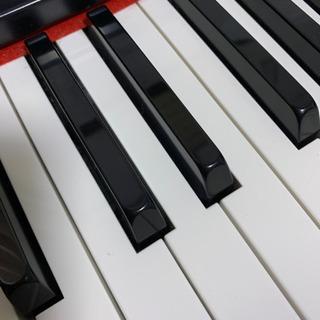 ピアノ教室⭐︎出張レッスン