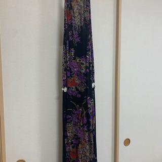 チャイナドレスの画像