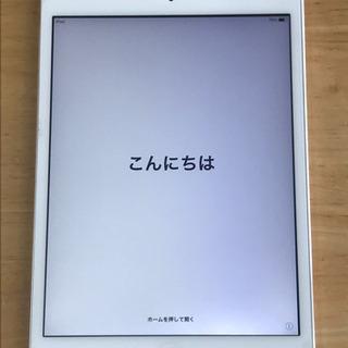 【ネット決済】【最終値下げ】ipad mini2 32GB wi...