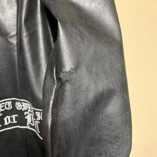 【ネット決済】Mサイズ ジャケットです。