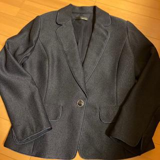 お値下げ❣️シューラルー レディースジャケット(Sサイズ)