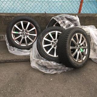 スタッドレス タイヤ MANARAY SPORT ICE ASI...