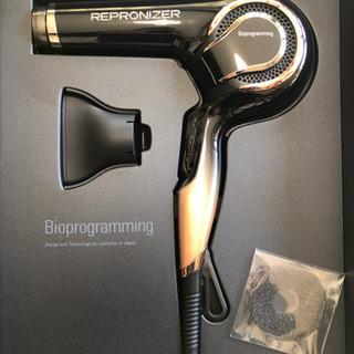 大幅値下げしました!レプロナイザー 4Dplus  Biopro...
