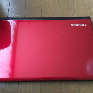 TOSHIBA DynaBook T75/VR corei…
