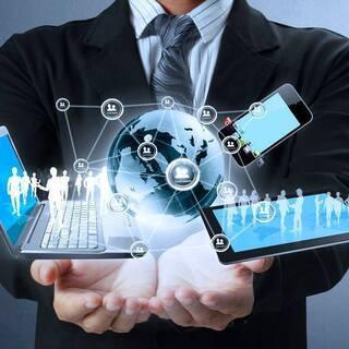 【空いた時間で副収入】ICT フィールドエンジニア