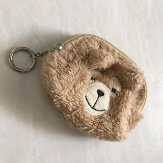 * Ted コインケース 小銭 財布