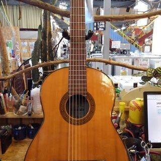 【店舗同時販売中】SHINANO 信濃 クラシックギター ナイロ...