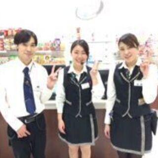 【高収入×高待遇◎】第一プラザ船橋店/パチンコ店でのホール・カウ...