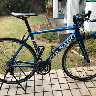 【値下げ!】 ロードバイク  コルナゴ モンド colnago ...