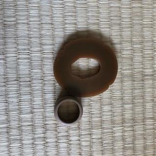 木刀 91cm 小さめ - 京都市