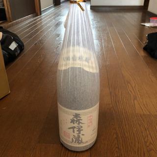 森伊蔵1800ml