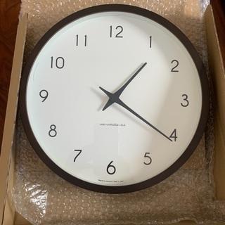 加藤木工 電波時計