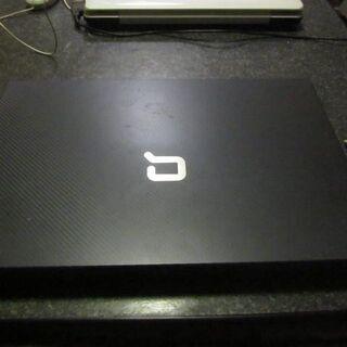 (格安) HP Compaq 620 Notebook PC