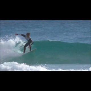 【動画撮影】サーフィンの動画撮影します!無料!
