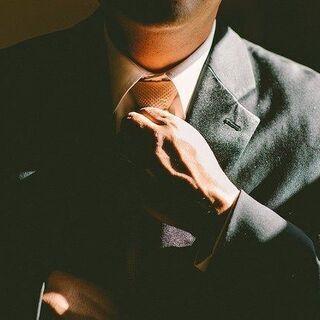 【管理番号k0008】経営視点も身につけられるビジネスコンサルタント職募集!!港区・千代田区の画像