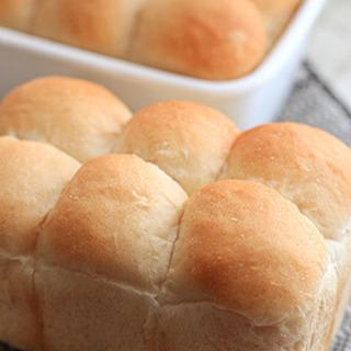 【女性限定】砂糖不使用!こねないパン教室体験レッスン <1月、2...