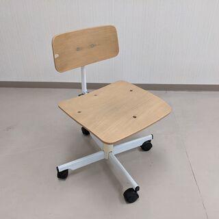 椅子 差し上げます。
