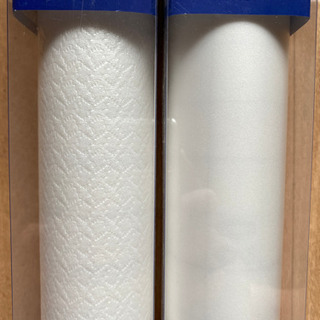 浴室用 目かくしシート 2個 − 広島県