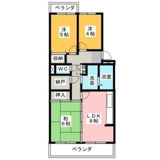 (赤池・平針駅周辺)名古屋中心部への通勤なども便利です!