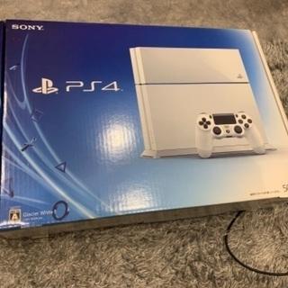 PS4 中古 動作確認OK 美品 完品 ソフト3本セット