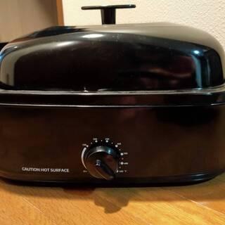 ★大容量(9.0キロ) オーブン ロースト用 ロースターオーブン...