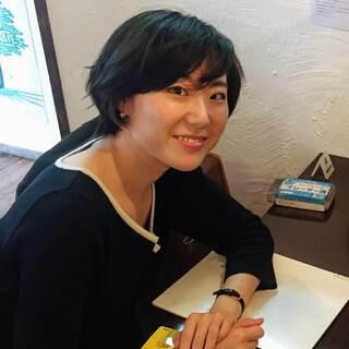 日本人女性講師によるオンライン英語レッスン