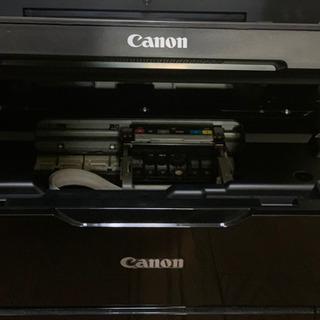 Canon ピクサス MG6130 ジャンク品