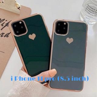 i phone 11 pro case スマホケース , 携帯ケ...